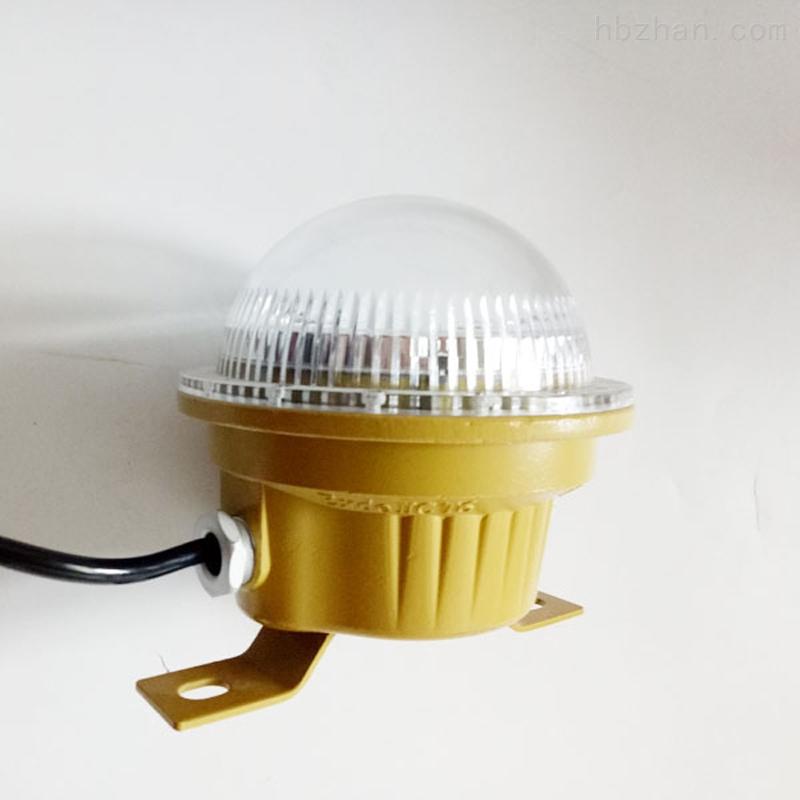 NFC9183BLED吸顶灯平台灯节能灯(矿井)