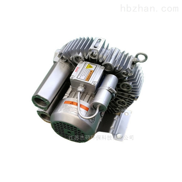 JS-210DH-A1 0.55KW220V单项高压风机