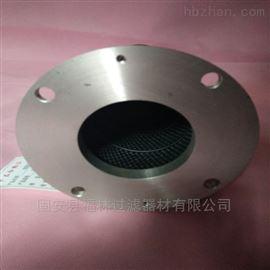 NDQ-100、125、150NDQ系列轧钢机过滤器滤芯