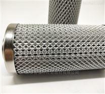 贺德克0201RK010BN3HC液压油滤芯