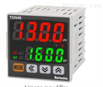 Autonics溫度控製器TCN4S-22R運作原理