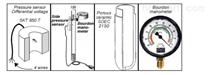 STE600 電子張力儀