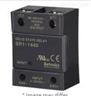 BJ100-DDT-D1PCAutonics奥托尼克斯固态继电器SR1-1440概述