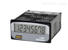 BEN500-DDT1PC优势特点Autonics奥托尼克斯计数器LA8N-BN