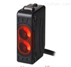 CR30-15DP1PC高精度Autonics奥托尼克斯传感器BJ300-DDT