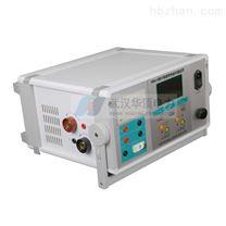HDHG-A型CT励磁特性综合测试仪服务周到