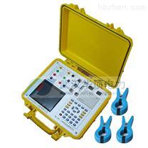 HD-500G三相电容电感测试仪服务周到
