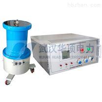HDZV型系列水内冷发电机专用泄漏电流测试仪