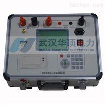HDGE发电机转子交流阻抗测试仪服务周到