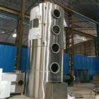 hc-20190527廊坊昊诚喷淋净化塔设备循环水量调节