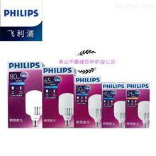 飞利浦LED大球泡灯24W40W50W65W80W E27/E40