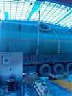 200一体化污水处理设备