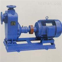 供西寧自吸泵和青海自吸磁力泵批發
