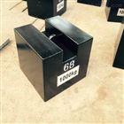 湘潭m1等级砝码回收/1吨计量标准砝码报价