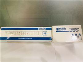 HI93731-01供应意大利HANNA哈纳HI93731-01锌试剂