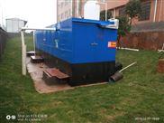 云南学校污水处理设备直销