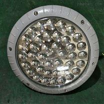 GF9048LED固态节能泛光(油漆房专用)