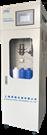 COD水质在线分析仪厂家-上海博取仪器