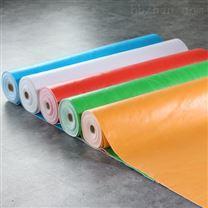 优质PVC地垫保护膜价廉质优