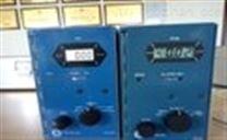 原裝進口-美國INTERSCAN 4160甲醛檢測儀