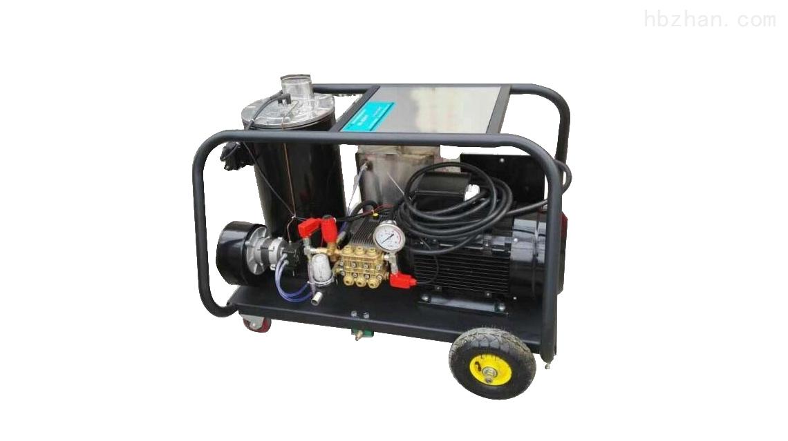 下水道高压清洗机、管道高压疏通机、酒店下水道清洗机