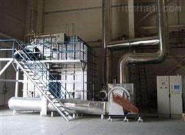 HXTRCO-50工业废气处理设备