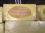 黔南5厘米石棉板矿棉板隔音棉