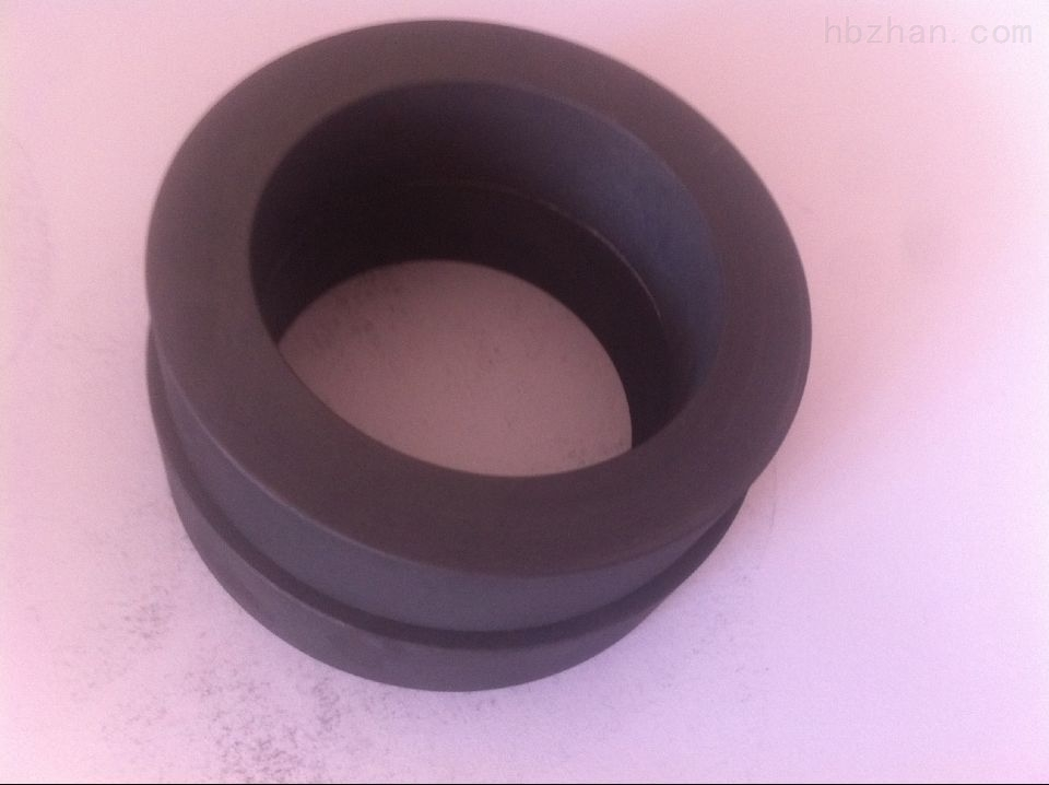 耐高温碳化硅石墨环作用