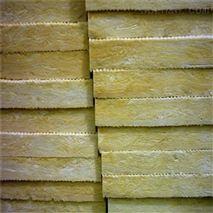 供應商批發硬質防火岩棉板價格