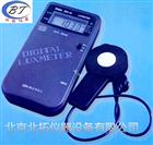ZDS-10D型低照度照度计