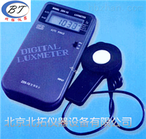 ZDS-10D型低照度照度計
