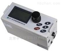 LD-5C(B)型微電腦激光粉塵儀
