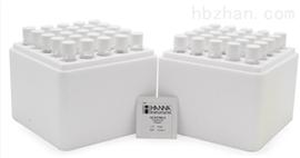 HI93758-50意大利哈纳HI93758-50系列磷试剂