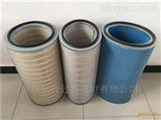 直銷常規3290除塵濾筒空氣濾芯粉塵濾芯,