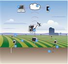 无线气象站6250数据可传输300米