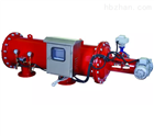 DQDX-M电吸允式自清洗过滤器