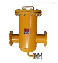 RGL型燃氣過濾器