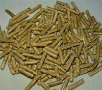 江门雷竞技官网手机版下载颗粒厂家讲生物颗粒焦渣特征的分类