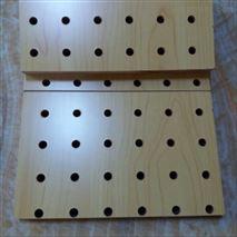 晉城交叉圓孔木質穿孔吸音板價錢