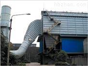 供应XD-Ⅱ型多管旋风除尘器-河北科宇环保