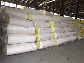 10000*1000*100mm玻璃棉卷毡厂家大量现货价格优惠网上直销