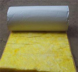 10000*1000*80mm玻璃棉纤维卷毡*厂家在用网络推广效益显著
