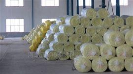 10000*1000*60mm铝箔玻璃棉卷毡*网上厂家在哪怎么签订合同