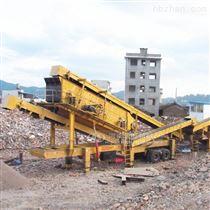 建筑垃圾粉碎厂有利润吗,混凝土破碎机价格