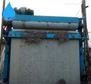 污泥脱水压滤机