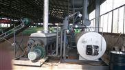 汙泥烘幹機(超節能)