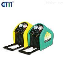 加注冷媒回收机 中央空调设备现场维修专用