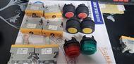 BA8060-A123防爆按钮
