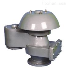 SCZX-II抽式阻火泄壓閥