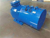 供应YD系列多速多级三项电机